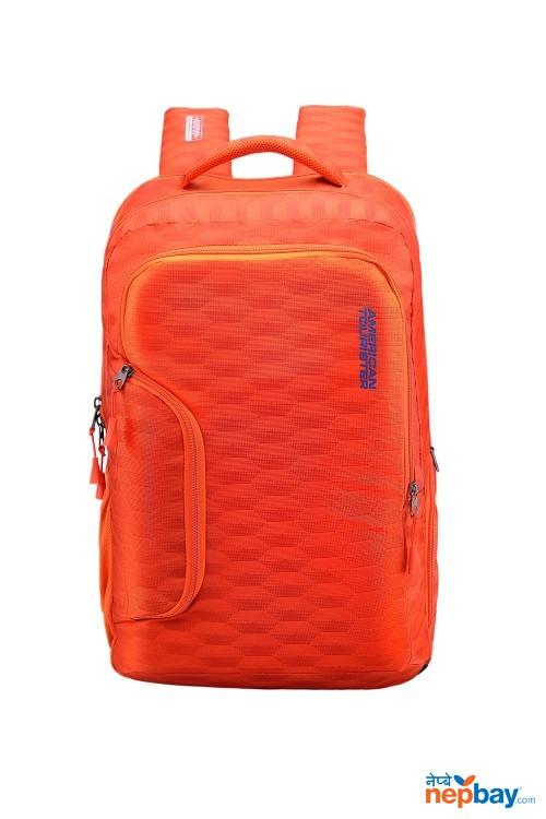 INSTA + 03 Orange