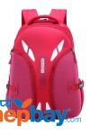 SNAP +01 Red American Tourister
