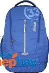SNAP+02 LBP Blue American Tourister