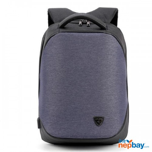 Artic hunter anti thift backpack