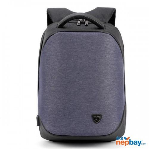 Artic hunter anti thift backpack