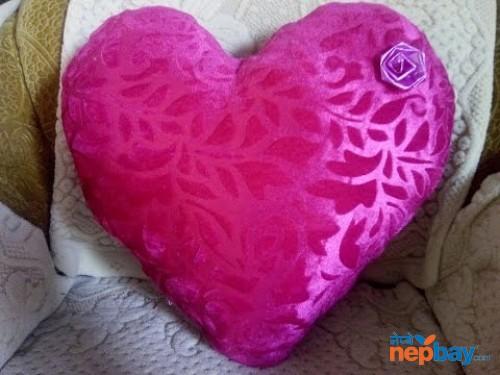 kusan of love