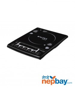 Baltra BIC-109 Cool Induction Cooker