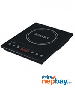 Baltra BIC-112 Impressive Induction Cooker