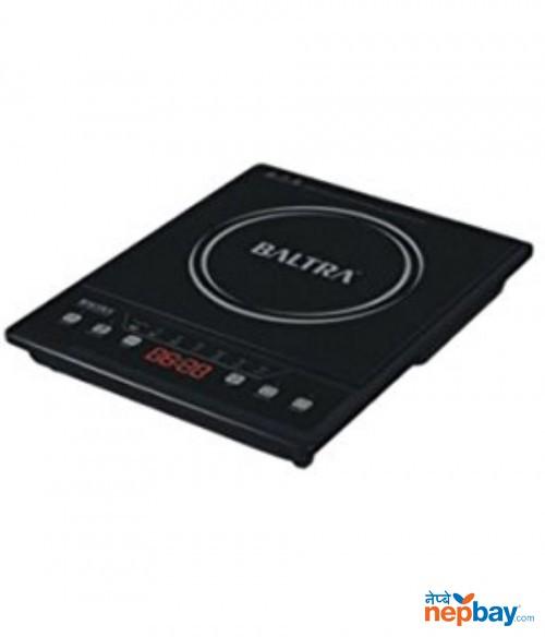 Baltra BIC-112 Impressive Induction Cooker