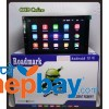 "Android Roadmark 7"" Plug And Play Double Din Player 1.0"