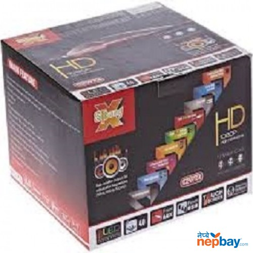 Car Navigation Entertainment System-hd 1080p High Resolutions