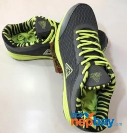 Sports Shoes (PEAK)