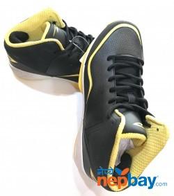 Sports Shoes (DEERWAY)
