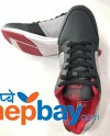 Sports Shoes (CBA)
