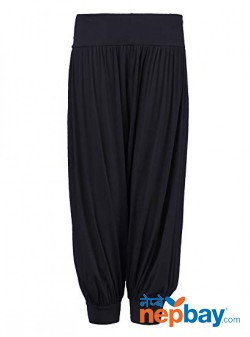 Ladies butterfly pant (max brand)
