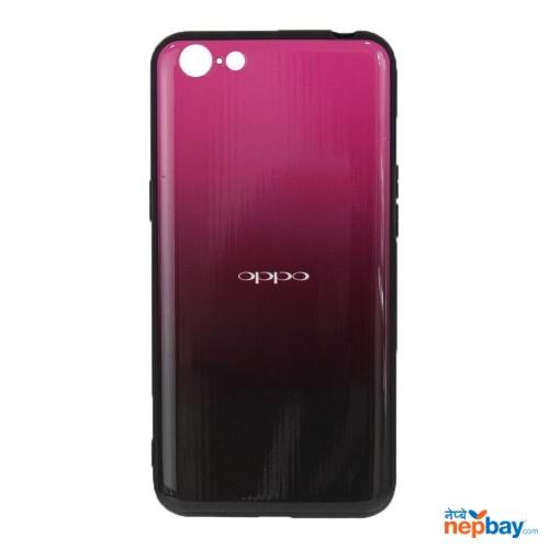 Oppo A71 Mobile Case