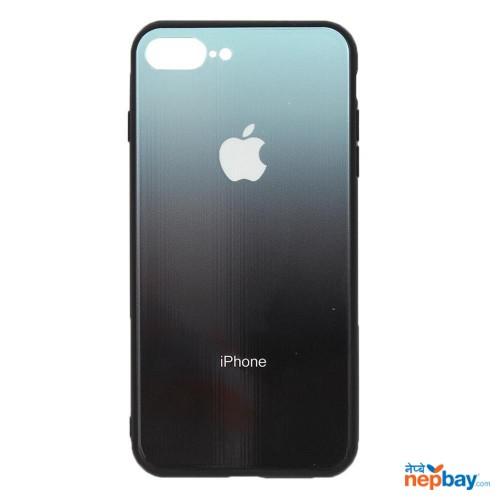 iPhone 8 Plus Mobile Case