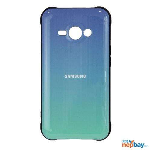 Samsung J1 ACE Mobile Case