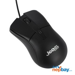Jedel Optical Basic Mouse