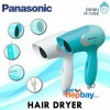 Panasonic Hair Dryer EH-ND11-A655 (Blue)