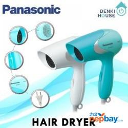Panasonic Hair Dryer EH-ND11-A655 (Blue)