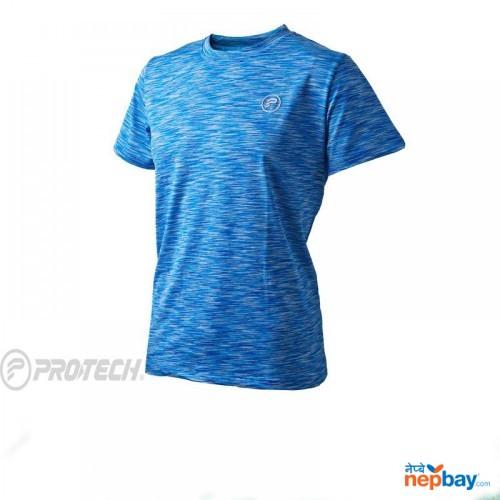 RNZ025 BLUE