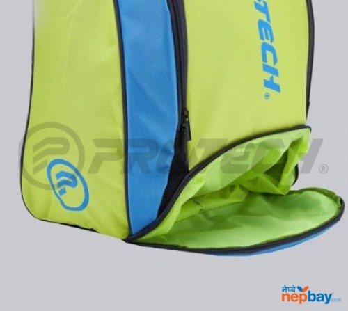 Protech Racket Bagpack