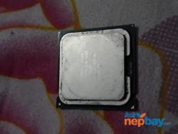 Processor intel m c 85 E2100 pentium r dual core 2.00GHZ 1M 800 86 L830A509R