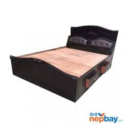 Regjing Bed
