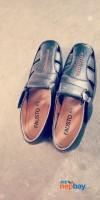 Shoe/ 41