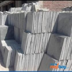 pokhareli stone