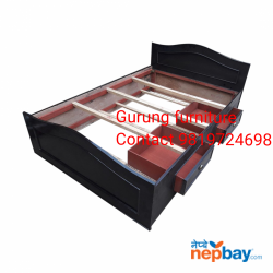 Plane Bed Contact 9819724698