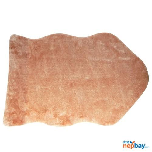 """Animal Shape Doormat 32"""" x 22"""""""