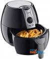 Air Fryer (WATSHOME)