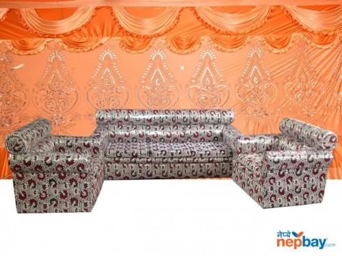 Dolak Sofa