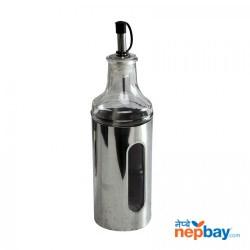 Oil Pot 250 ml