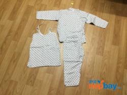 Baby Bhoto Set