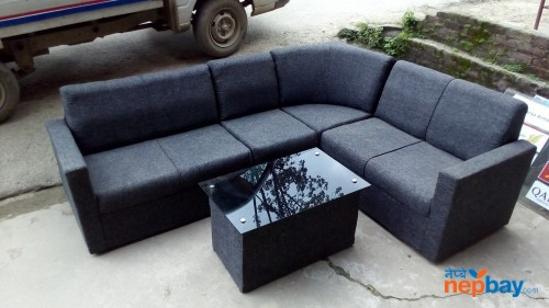 Cornor Sofa