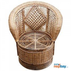 Bed Comfy Chair For Indoor & Outdoor