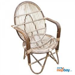 Beth Dipak Chair - Indoor & Outdoor Chair