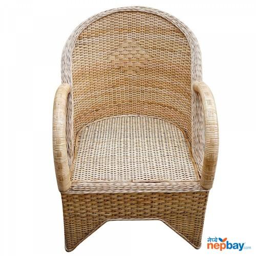 High Quality Beth Single Kula Sofa