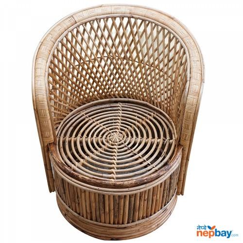 CMP Bati Sofa - Single Sofa
