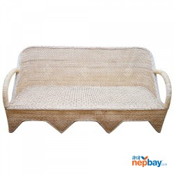 High Quality Kula 3 Seater Sofa