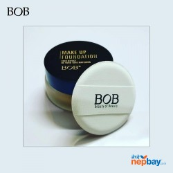 BOB Makeup Foundation