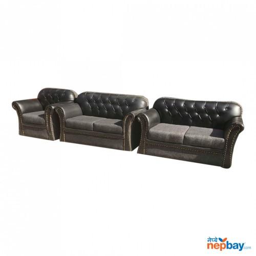 Batam Sofa