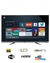 LED SMART ANDROID TV 32 INCH