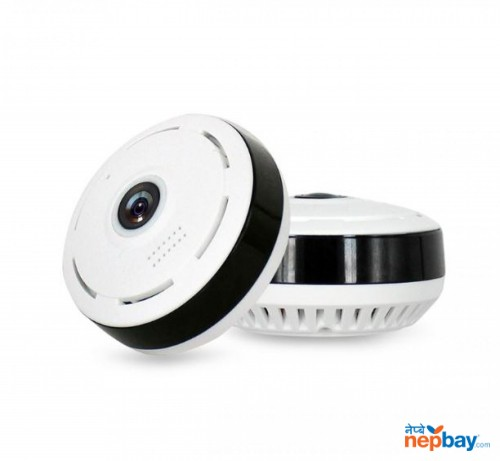 WIRELESS SMALL FULL HD CAMERA