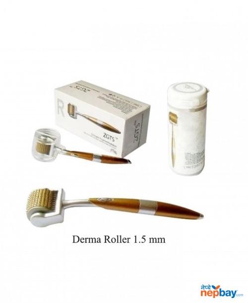 Derma Roller 1.5 mm