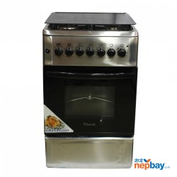 Ferre Free Hand Cooker-F5S40GE-LR