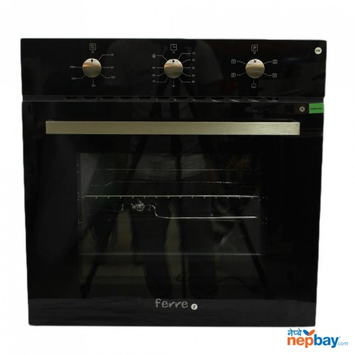 Ferre Electric Oven-BE7