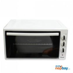 Microwave Oven-42Ltrs-MF42-S Midi