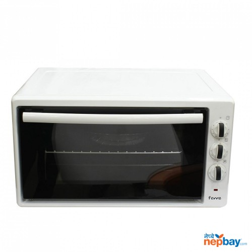 Microwave Oven-42Ltrs-MF42-S Midi