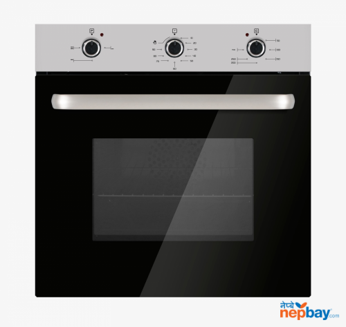 FREE STANDING OVEN - BUILT IN OVENS - MIDI OVENS