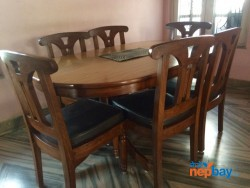 house hold furnitures